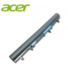 Acer Aspire 41CR17/65 AL12A32 E1-430 E1-430P E1-470 E1-470G V5-471P V5-431G Battery