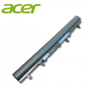 Acer TravelMate P245-M P255-M V5-561pg E1-510P E1-522 MS2360 V5-571PG Battery