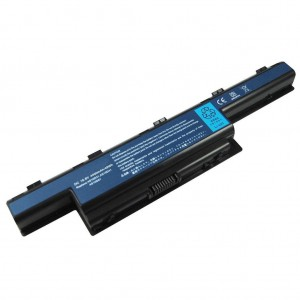 Acer Aspire 4750G 4560G 4739Z 4752Z Laptop Notebook Battery