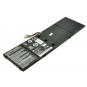 Acer Aspire V5-573PG R7-572 ZQK M5-583P ES1-511 Battery