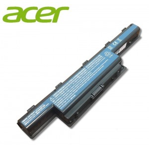 Acer TravelMate 4740 4740G 4740Z 5740 5740G 5740Z 4733 Laptop Battery