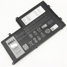 Dell inspiron 15 5548 15 5547 15 5000 TRHFF Battery