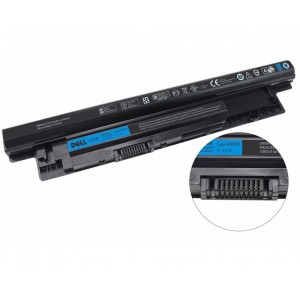 DELL Inspiron 14 14R 14-3421 N3421 3421 5421 5437 XCMRD P37G P37G001 3442 3000 Laptop Battery