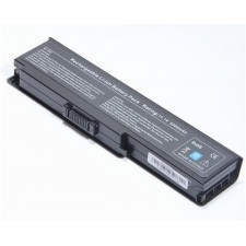 Dell Vostro 1400 Inspiron 1420 WW116 FT080 FT095 Battery