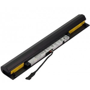 ORIGINAL Lenovo IdeaPad 300-14iSK 300-141SK 300-15 300-15ISK 300-15IBR 80M3 Battery