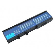 ACER TravelMate 6292 6293 6452 6492 6493 6553 6921 Battery
