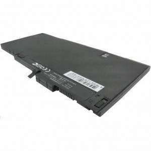 HP Elitebook CM03XL 700 740 745 750 755 840 845 850 855 G1 G2 CO06 Battery