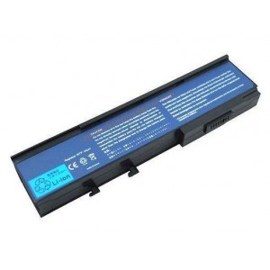 Acer TravelMate 3282 3284 3290 3300 3302 3304 6231 6291 6292 Battery