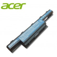 Acer 4741Z 4552 5552 5560 5736 5740 P243 TM5740 TM5740G 5740D 5740DG Battery