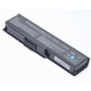 Dell Vostro 1400 Inspiron 1420 WW116 FT080 FT095 PP26L Battery