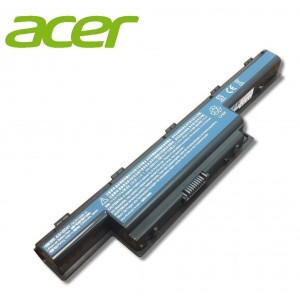 ACER Aspire 5560G 5733 5733Z 5736Z 5741 5741G 5741Z Laptop Battery