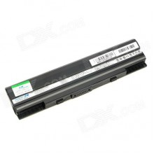 Asus Eee PC 1201 1201HA 1201NL 1201PN 1201T Laptop Battery